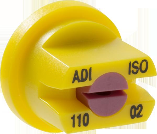 ADI 110°<