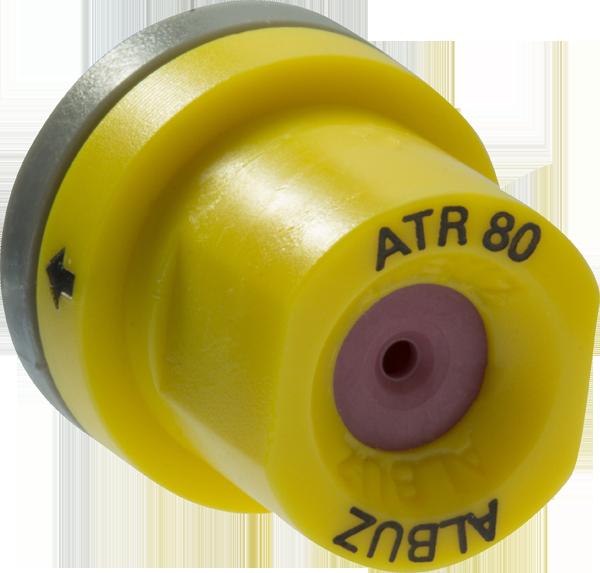 ATR 80°<